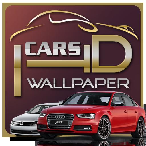 個人化必備App|Cars Hd Wallpapers LOGO-綠色工廠好玩App