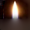 Free Cigarette lighter icon