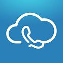 CloudKOM