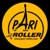 Pari-Roller Mobile