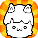 にゃんこ日和〜ほのぼの子猫育成ゲーム〜 icon