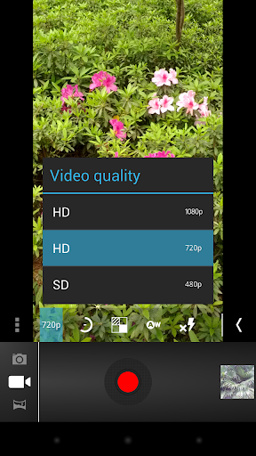 【免費攝影App】Camera for Android(Nexus)-APP點子