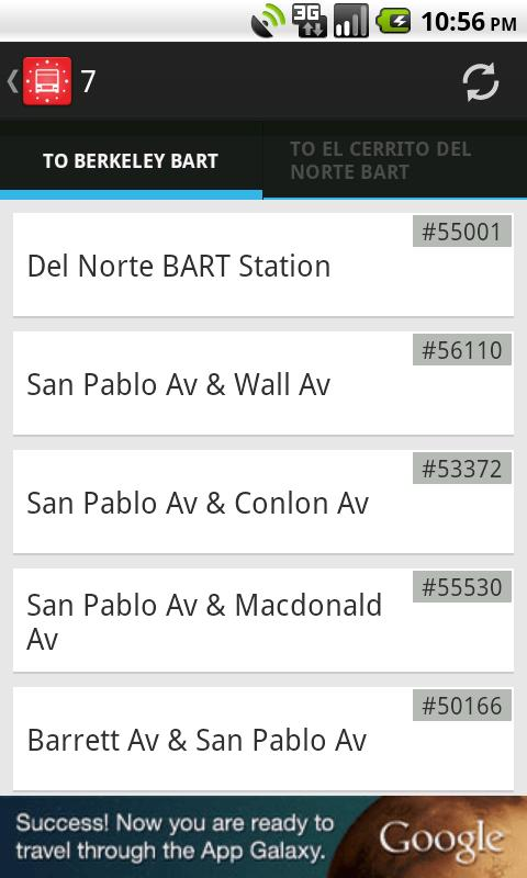 bus@ac-transit- screenshot