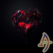 Theme Xperien Heart