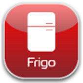 LOG'INNOVE - Destockage FRIGO