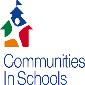 Communities In Schools Events