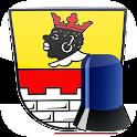 Feuerwehr Pastetten icon