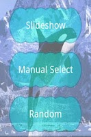 Screenshot of Learning Baby - Ocean