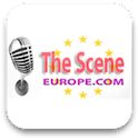 The Scene Europe Radio icon