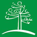 Bem Brasil logo