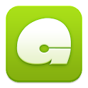 GNotes - Note everything icon