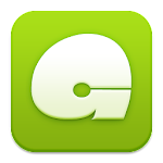 GNotes - Note everything 1.0.20 Apk