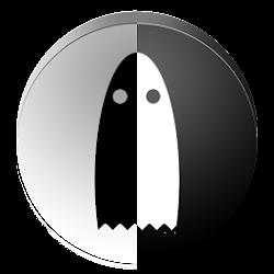 Ghost Vision Camera