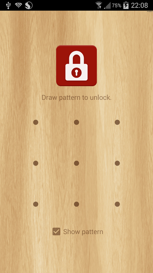 Password Book (Free) - screenshot