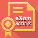 CAPM Exam Advanced icon