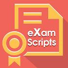 CAPM Exam Advanced icon