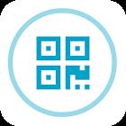 MakeItApp Voucher Scanner icon