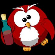 Achispado Drinking Game