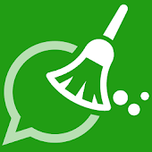 Remo WhatsApp Cleaner FREE