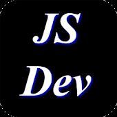 JSDev