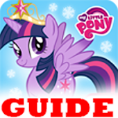 My Little Pony Guide