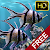 The real aquarium HD - Live Wallpaper file APK for Gaming PC/PS3/PS4 Smart TV
