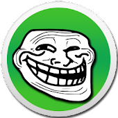 Smileys for Chat (memes,emoji)