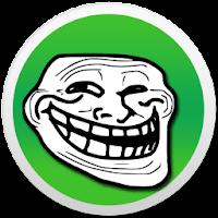 Smileys for Chat (memes,emoji) 7.0.0
