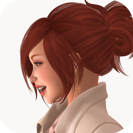 LADYTIMER Period Tracker file APK Free for PC, smart TV Download