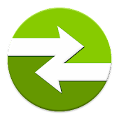 Arrivo Wellington Transit App