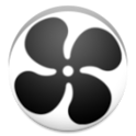 tacOmetro icon