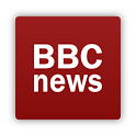 BBC News Reader icon