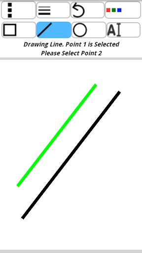 免費工具App Paint Notes 阿達玩APP