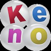 Keno Mobile