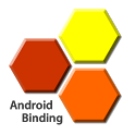 AppLocker Simple icon