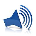 1000+ Ringtones Lite logo