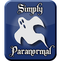 Simply Paranormal icon