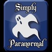 Simply Paranormal