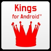 Kings for Android Lite