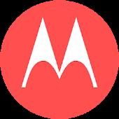 Motorola Modality Services