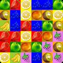 Fruit Matrix icon