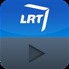 LRT grotuvas icon