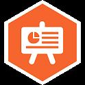 Meet Magento icon