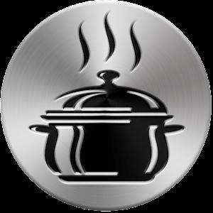 Штрудель с грушами из слоеного теста рецепт