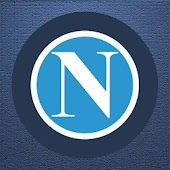 SSC Napoli Wallpapers