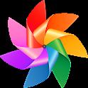 PsykeApp Autostima icon