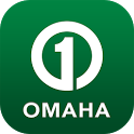 First National Bank of Omaha icon