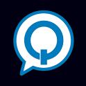 Quik icon