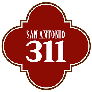 San antonio 311 android apps on google play for By design home care san antonio