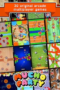 Mucho Party Screenshot 16